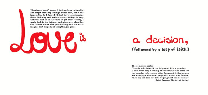 Sreeja Basu_Visual Narrative_Page_06